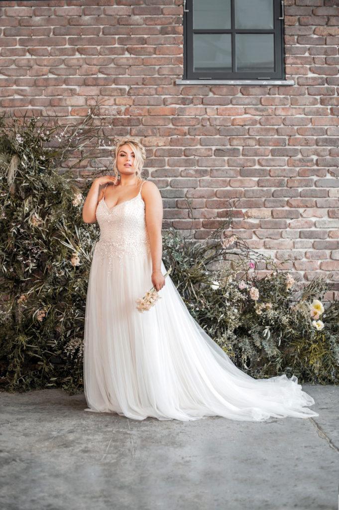 Irish wedding florists