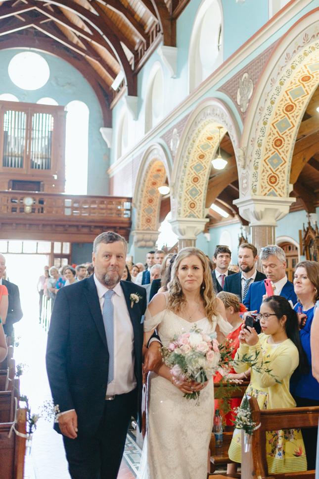 castlemartyr resort wedding