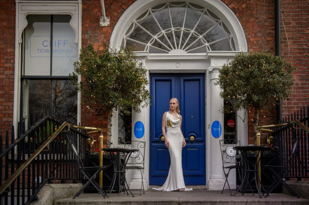 Dublin wedding venues