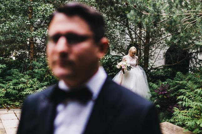 powerscourt estate wedding