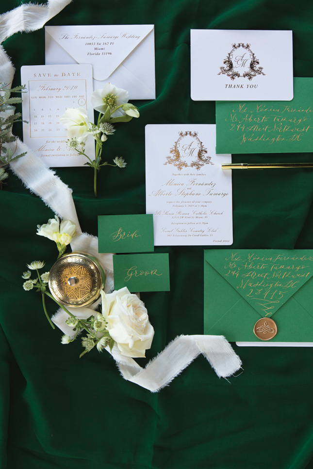 2019 wedding themes