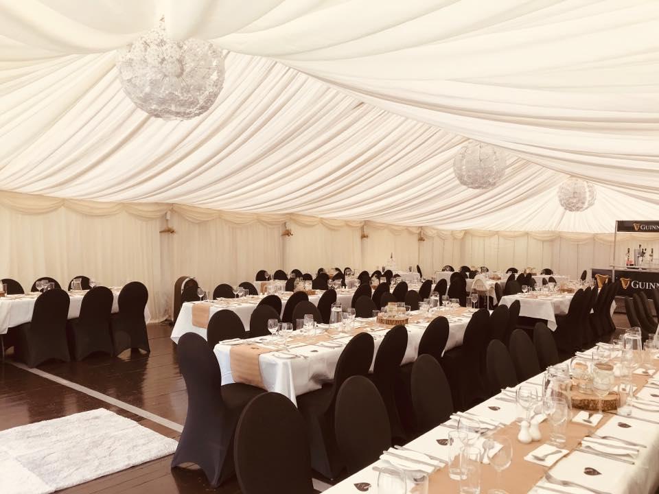 wicklow wedding showcase