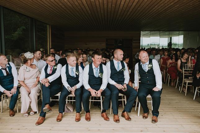 ashley park wedding