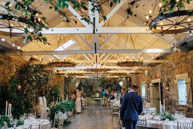 meath wedding venue