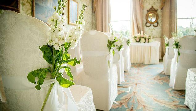 shelbourne wedding forum