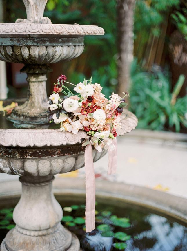 irish florist anthesis floral