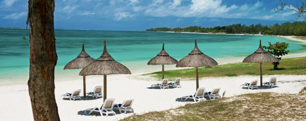 best time to go honeymoon mauritius