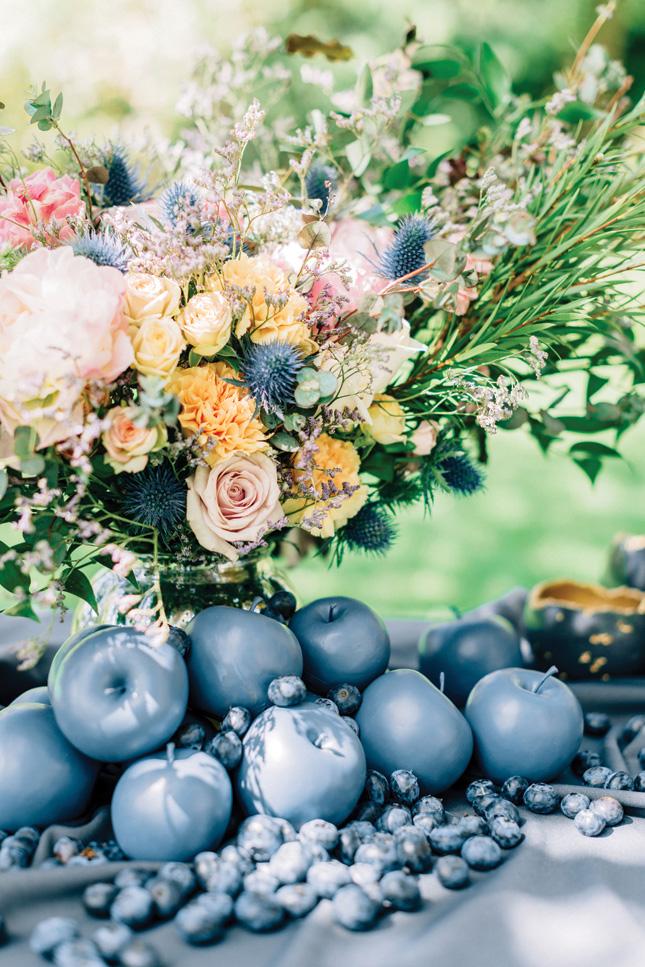 wedding expensive costs wedding tax